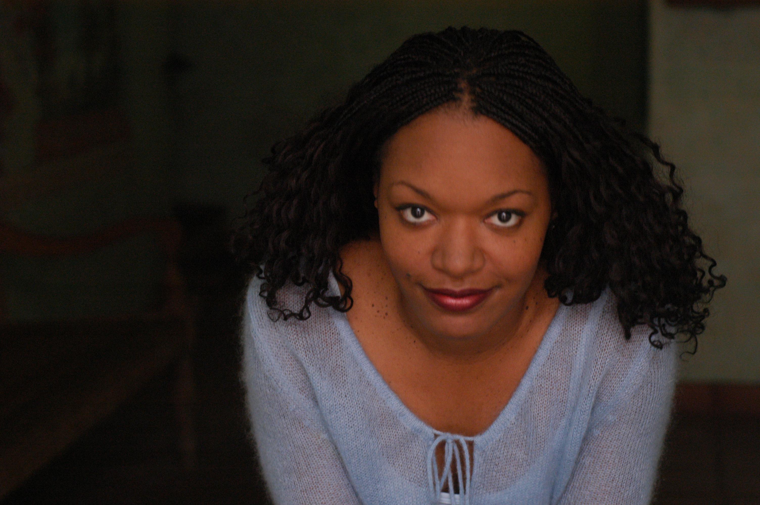 Denise Tapscott Writer